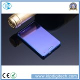 Carte de crédit de petite taille Mini téléphone portable Mini M4 Téléphone mobile