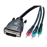 AV кабеля - кабеля HDMI/DVI