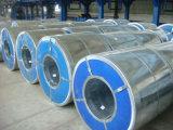 IMMERSION chaude normale Steel/Gi galvanisé de 0.14-0.8/0-1250mm