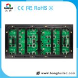 P10 SMD3535 Outdoor LED Board Display