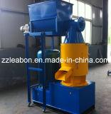Machine à fabriquer des pastilles de granulés de sciure à bois de biomasse
