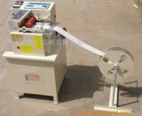 Microcomputador Belt Cutting Machine para Elastic Bandage, Band, Belt, Webbing (DP-160)