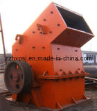 Trituradora de martillo superventas 2015 (serie de la PC) de la fábrica de Hengxing