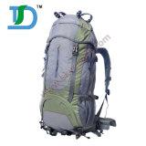 Самый лучший продавая изготовленный на заказ Unisex изготовленный на заказ водоустойчивый большой Backpack