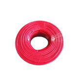 Cavo del fuoco del PVC del cavo di controllo del segnalatore d'incendio di incendio di Asenware anti