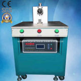 De ultrasone Machine van het Lassen van het Metaal