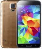 Smartphone androïde (note de S7 S6 S5 S4 S3 - as de Xcover de J-séries d'Un-séries de série)