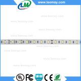 60LED / M haute puissance SMD5630 bande LED avec haute luminosité
