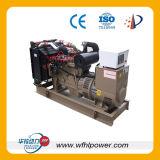 Générateur 10kw de gaz naturel
