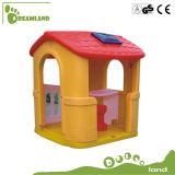 De in het groot Openlucht/BinnenTheaters van de Kinderen van de Speelplaats Goedkope Plastic voor Jonge geitjes