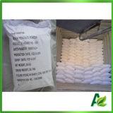 Companhia que promove o benzoato de sódio para preservativos de alimento