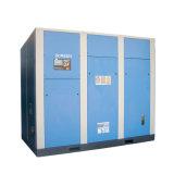 Gefahrenen Dreh-/Schrauben-Luftverdichter (SCR180II Serien) verweisen