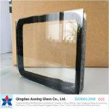 Пожаробезопасное стекло стекла стекла/Анти--Пожара/Пожара-Resistan с CCC