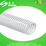 플라스틱 PVC 분말을%s 무거운 흡입 호스