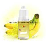 Vaporever E 액체 10ml Pg/Vg E 액체, 니코틴 0mg 6mg, 8mg 16mg 24mg, FDA 증명서를 가진 36mg를 가진 자아 E Cig를 위한 E 주스 /Smoking 주스