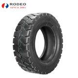 기갑 산업 타이어 (SD3000, 28*9-15)