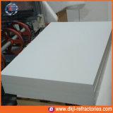 Высокопрочная доска керамического волокна для изоляции жары