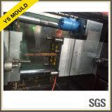 Da essência fria do limpador do corredor de 4 cavidades molde automático do tampão de Demoulding