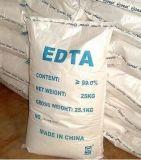 Acide tétraacétique de diamine d'éthylène d'EDTA