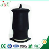 A borracha superior grita carregadores Automative & a aplicação industrial