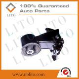 Support de moteur pour Hyundai (55541-02000)
