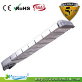 Fábrica de China Oferta especial 350W al aire libre LED Street Light