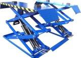 Lift e Easy automatici Parking Equipment con CE/ISO