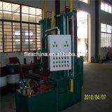 Mangueira do aço inoxidável da alta qualidade que faz a máquina