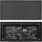 Migliore Quality P4 Epistar SMD2121 LED LED Module con Scan 1/16