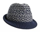 Strickmützen / Beanie Hat / Wintermütze