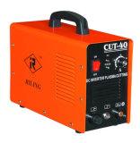 cortador do plasma do inversor da C.C. 30AMP (CUT-30)