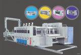 自動カートンインクフレキソ印刷の印字機