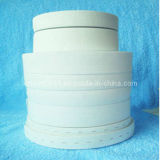 Связанная эластичная резиновая лента, регулируемая эластичная лента