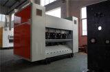 Segnatore della taglierina di alta qualità Cx-2200 Nc (tipo comune, tipo di CA servo)
