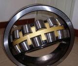 Material Gcr15/Chromstahl 23020 kugelförmige Rollenlager
