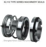 Modell 113 Serien-Pumpen-mechanische Dichtung (KL113)