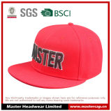 Rote abnehmbare Rand-Hysteresen-acrylsauerschutzkappe