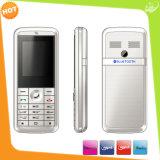 Teléfono móvil dual de SIM (N05)
