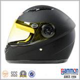 美しい女性太字オートバイのヘルメット(FL106)