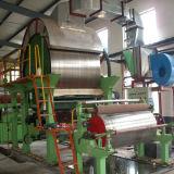 Máquina para hacer papel del tubo 3200