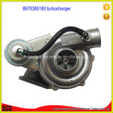 Turbocharger do motor de Rhf5 8970385180 Turbo 4jg2 para o soldado de Isuzu