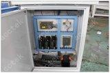 Горячее сбывание! автомат для резки металла маршрутизатора CNC плазмы размера 1300*2500mm