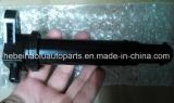 Allumage Coil 27301-26640 pour Hyundai KIA