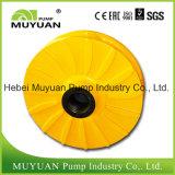 Acid Resistant / Corrosion Resistant / Wear Resistant Slurry Pump Part