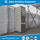 Soporte derecho libre del suelo del acondicionador de aire de las unidades de refrigeración del Portable 60000 BTU