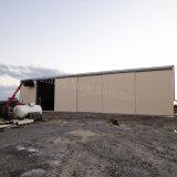 販売のための軽い鋼鉄記憶の小屋