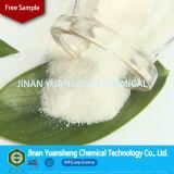 Mezcla de hormigón Retardo Químicos gluconato de sodio