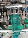 Dia. 1.5mm를 가진 PVC 부대 동점 철사 중국제