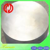 1j85パーマロイ棒の柔らかい磁気合金Ni80mo5