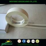 Self-Adhesive лента сетки стеклоткани